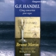 Morin,Bruno Cinq Concertos Pour Orgue