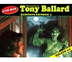 Morland,A.F. Tony Ballard-Kennenlernbox 2