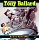 Morland,A.F. Tony Ballard 13-Lockruf Der Zombies 2.Te