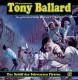 Morland,A.F. Tony Ballard 14-Das Schiff Der Schwarzen