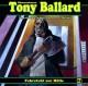 "Morland,A.F. Tony Ballard 4-Fahrstuhl Zur H""lle"