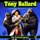 Morland,A.F. Tony Ballard 5-Satansdragoner