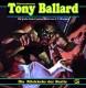 Morland,A.F. Tony Ballard 7-Die R�ckkehr Der Bestie