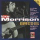 Morrison,Van Brown Eyed Girl