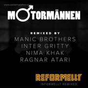 motormnnen-reformellt-informellt-remixed