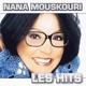 Mouskouri,Nana Les Hits