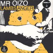 mr-oizo-lambs-anger-2lp-gatefold-cd