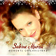 Murza,Sabine Moments of Christmas : Gemafreie Musik
