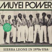 muyei-power-sierra-leone-in-1970s-usa-lp-repress
