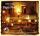 NOEL,PAPA Cafe Noir