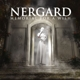 Nergard Memorial For A Wish