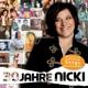 Nicki 30 Jahre Nicki