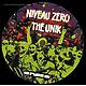 Niveau Zero / The Unik Let Freedom Ring / Abyssal