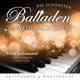 Noel,Simon Piano Balladen z.Weihnachtzeit-Instr.
