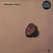 nordso-theill-nordso-theill-lp
