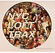 Nyc Loft Trax Nyc Loft Trax Unreleased V5 : Mysteries