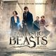 O.S.T. Fantastic Beasts And Where To Find Them