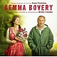 OST/Coulais,Bruno Gemma Bovery