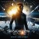 OST/Jablonsky,Steve (Composer) Ender's Game