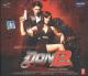 OST/Khan,Shah Rukh Don 2