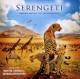OST/Lingnau,Martin/Suebe Serengeti