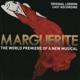 OST/Musical Marguerite (UK Import)