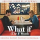 OST/Newman,A.C. What If