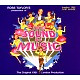 OST/Original Cast London 1981 The Sound Of Music
