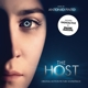 OST/Pinto,Antonio (Composer) The Host (Seelen)