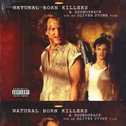 ostvarious-artists-natural-born-killers