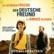 OST/Various Der deutsche Freund