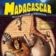 OST/Various Madagascar