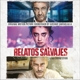 OST/Various Relatos Salvajes-Wild Tales