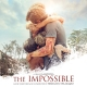 OST/Various The Impossible