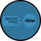 Obrotka Diablo (Negru & Chriss Ronson Remixes)