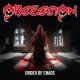 Obsession Order Of Chaos