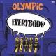 Olympic Everybody!