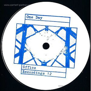 One Day - Untitled (Office Music)