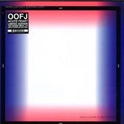 oofj-acute-feast