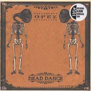 opez-dead-dance-180g-vinyl-mp3