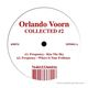 Orlando Voorn Collected Ep #2