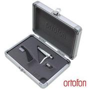 ortofon-set-concorde-arkiv
