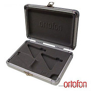 ortofon-twin-set-concorde-case