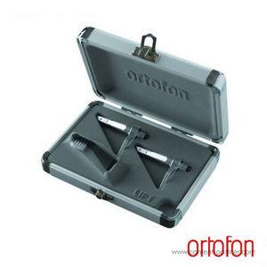 Ortofon Twin Set - concorde pro (Ortofon Twin Set)