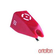 ortofon-nadel-digitrack
