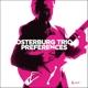 Osterburg Trio Preferences