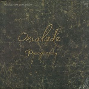 osunlade-pyrographydeluxe-2lpart-book