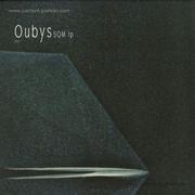 oubys-sqm-lp-part-i