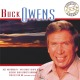 Owens,Buck Country Legend