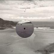 pablo-bolivar-sensual-physics-traverse-reprise